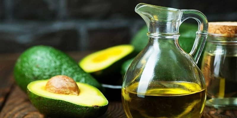 avokado yağının besin değeri, kullanımı ve yararları - 1tutamsaglik.com