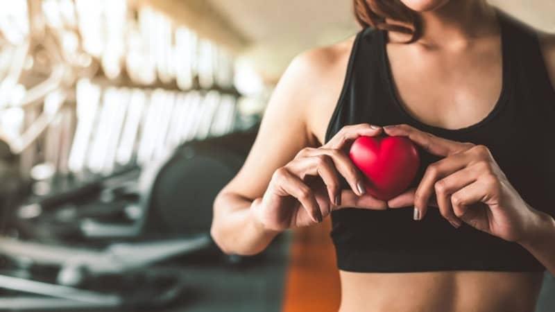 Sporun kalp üzerindeki etkisi - 1tutamsaglik.com