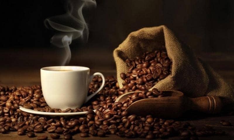 spor yapmadan önce kahve tüketmenin etkileri - 1tutamsaglik.com