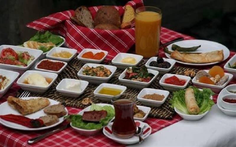 sabah kahvaltısının önemi - 1tutamsaglik.com