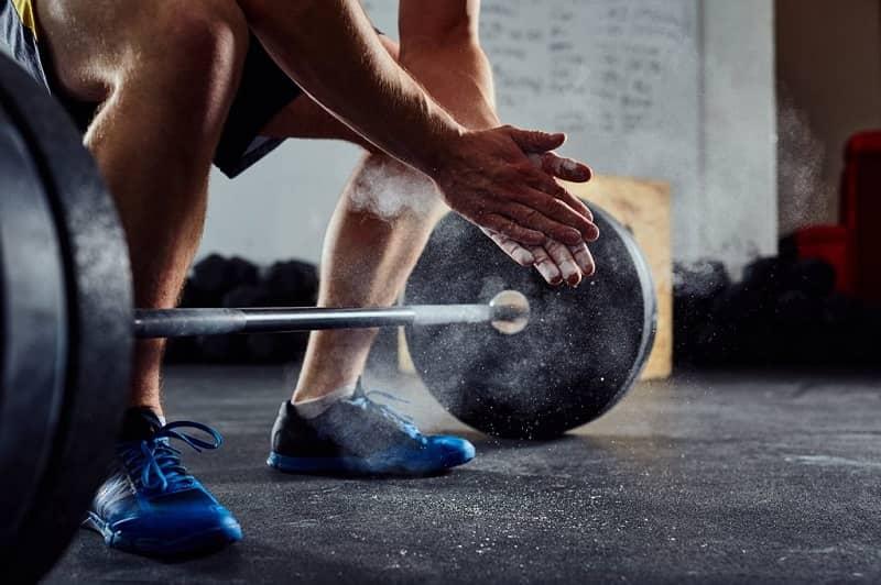 motivasyon, spor performansını nasıl etkiler - 1tutamsaglik.com