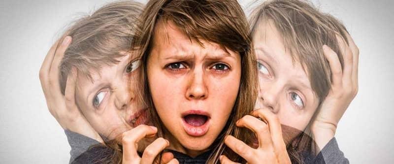 şizofren nedir şizofreni belirtileri nelerdir - 1tutamsaglik.com