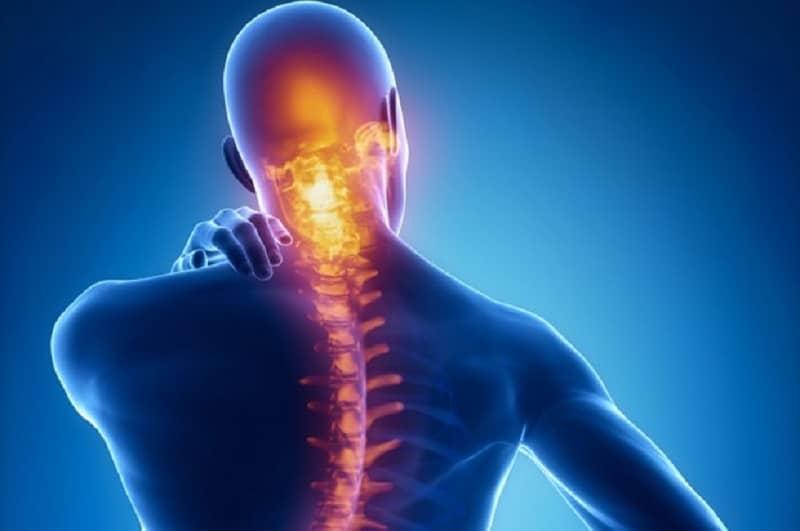 skolyoz, omurga eğriliği nedir belirtileri ve tedavisi - 1tutamsaglik.com