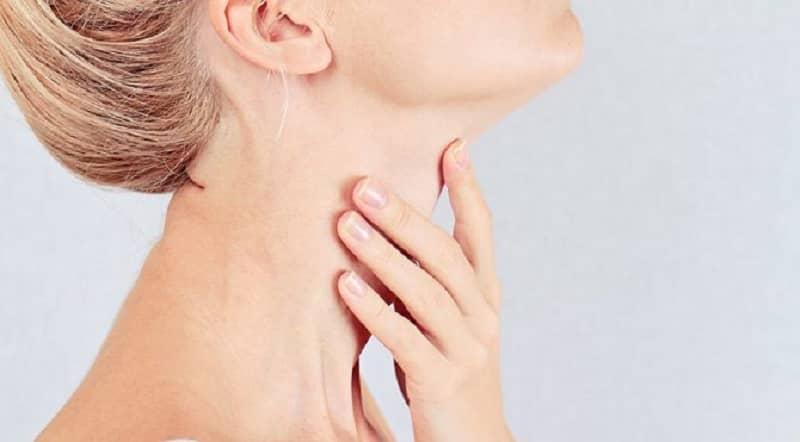 tiroid bezi hastalıklarından korunmanın yolları - 1tutamsaglik.com